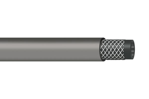 翡易特FITT Refittex 20 Bar Ultraflex软管
