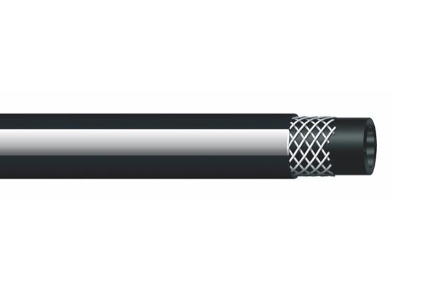 翡易特FITT Refittex 20 Bar软管