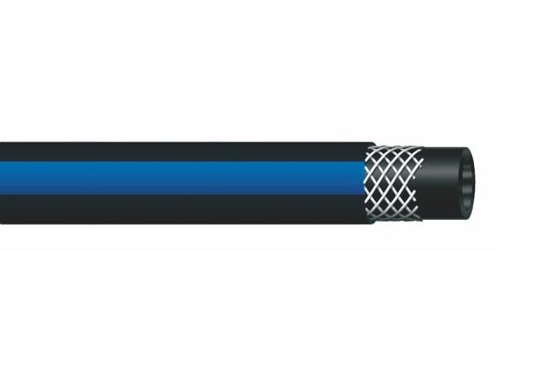 翡易特FITT Refittex 40 Bar软管