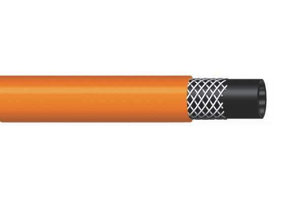 翡易特FITT Refittex Gas 16436软管