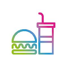 食品及饮料