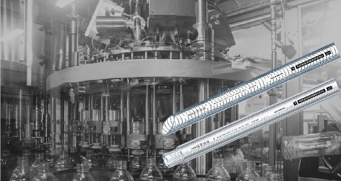 FITT翡易特|创新产品FITT Metalflex Premium及FITT Refittex Premium